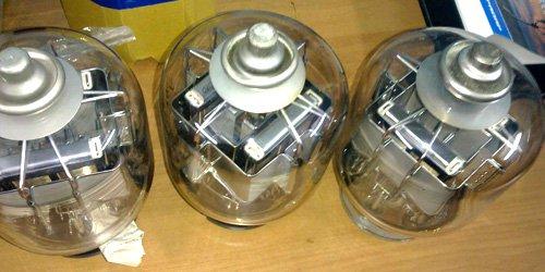 Генераторная лампа ГМИ90