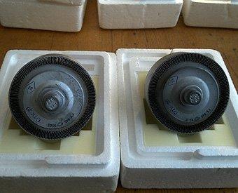 лектронные компоненты, широкий ассортимент